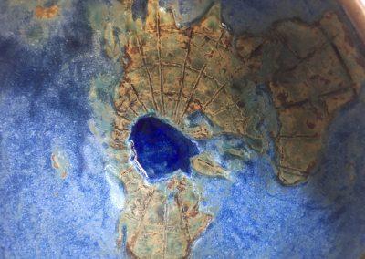 globe inner world - 1 (1)
