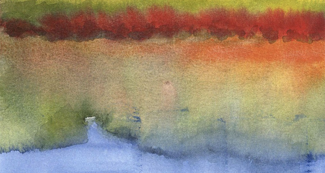 slider-painting