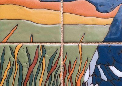 Heron-detail-tile