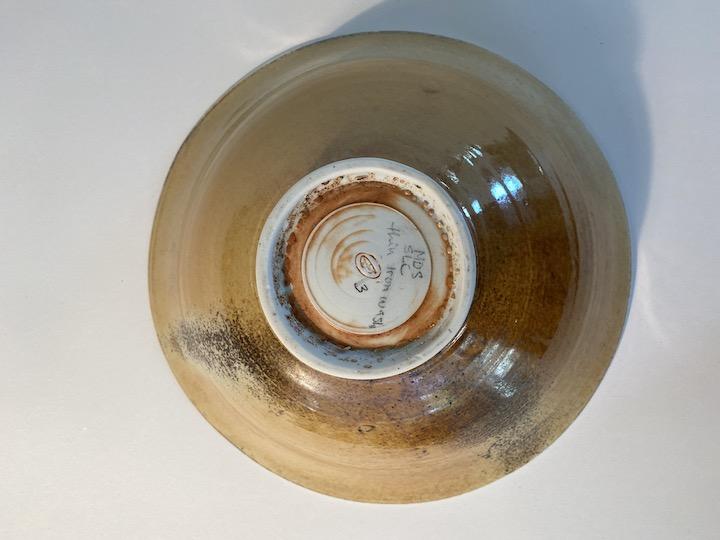 leaf bowl bottom 1