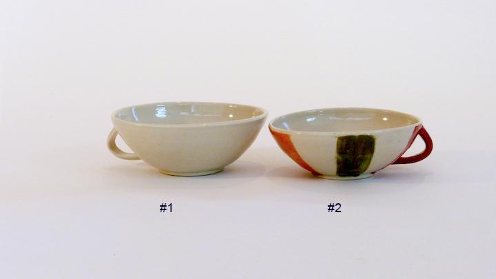 leaf cups 3
