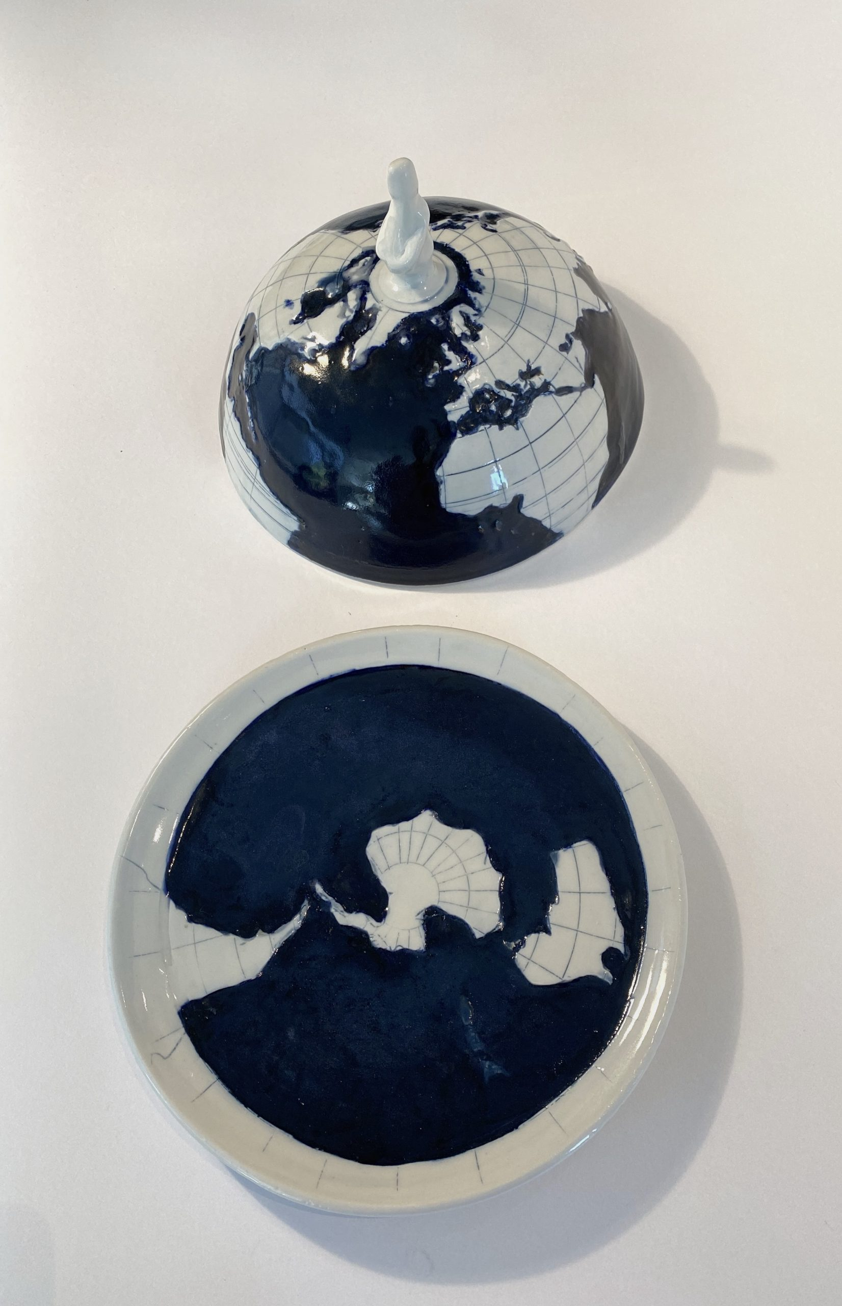 mother earth t&b